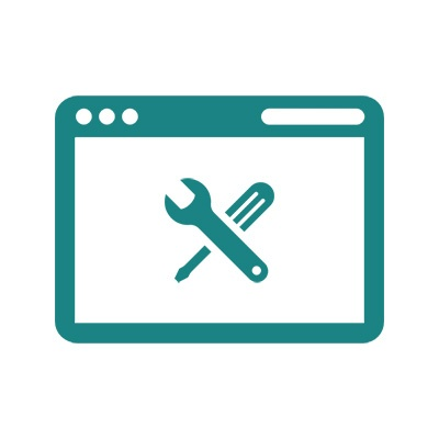 Раскрутка сайта поисковое продвижение боровицкая онвард мощное продвижение и разработка web сайтов в питере