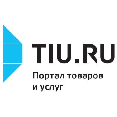 Ростов На Дону Tiu Ru Интернет Магазин