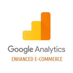 iSEOn Google Enhanced E-Commerce Analytics