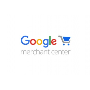 iSEOn Google Merchant для интернет-магазина